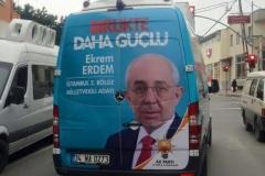 arac_kaplama006