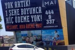 acik_hava_baski009