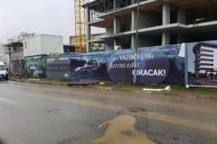acik_hava_baski013